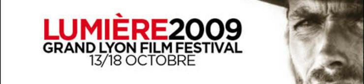 Festival Lumière 2009