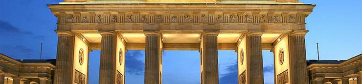 La Nouvelle Vague berlinoise