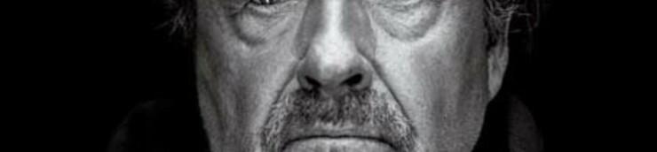 Top Ridley Scott