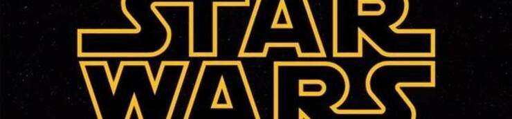 TOP Star Wars