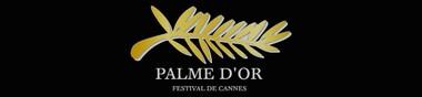 Mes dix meilleures Palmes d'Or