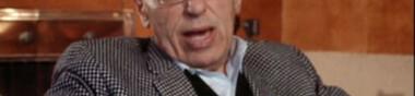 George Cukor, mon Top