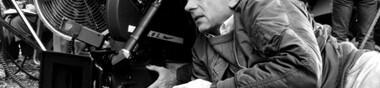 Roman Polanski, mon Top