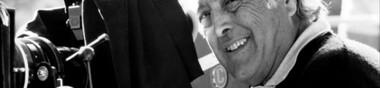 Georges Lautner, mon Top
